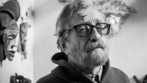 Antonio Elio Brailovsky: un llamado urgente a la acción ecologista
