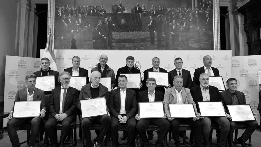argentina-seleccion-dictadura