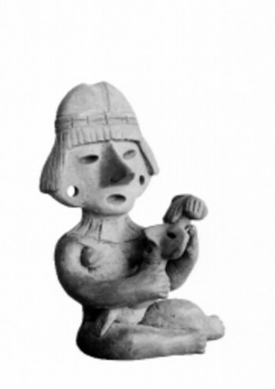 arqueologia-mesoamerica-prehispanica-mexico-feminismo