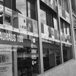 "Bauhaus 100 en Córdoba: ""El arquitecto tradicional ha muerto"""