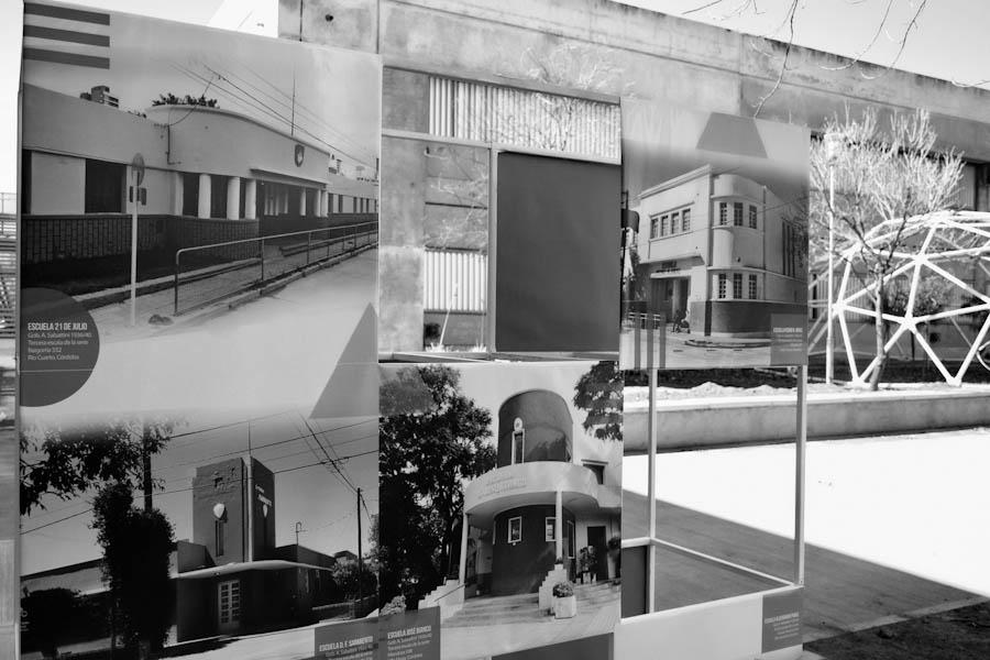 bauhaus-100-arquitectura-urbanismo-diseno-3