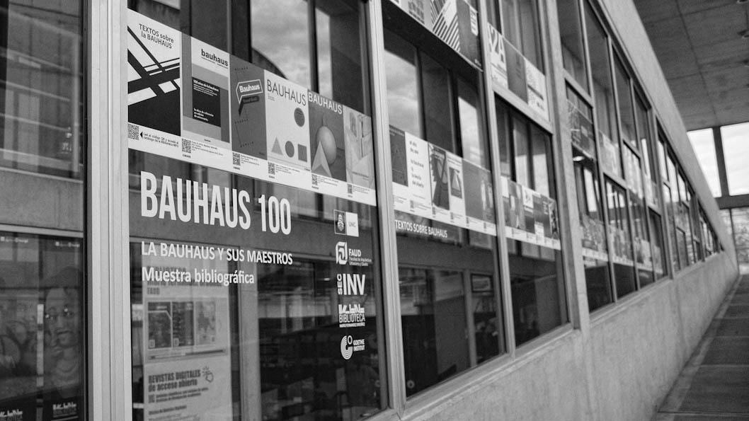 bauhaus-100-arquitectura-urbanismo-diseno