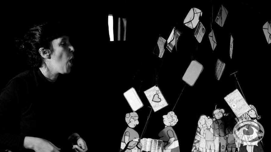 caminito-cartas-teatro-infantil