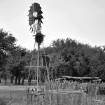 Campesinos organizados logran una Ley de Agricultura Familiar para Córdoba