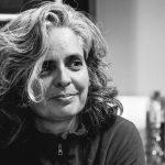"""Corina Rodríguez Enríquez: """"La transformación perdurable viene de la economía social y solidaria"""""""