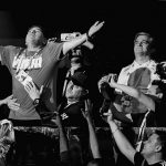 Vuelve el Diego, ¿qué hacemos con Maradona?