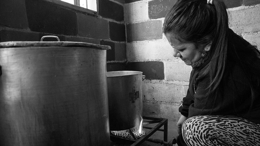 emergencia alimentaria comedor el chaparral01