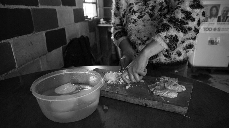 emergencia alimentaria comedor el chaparral04