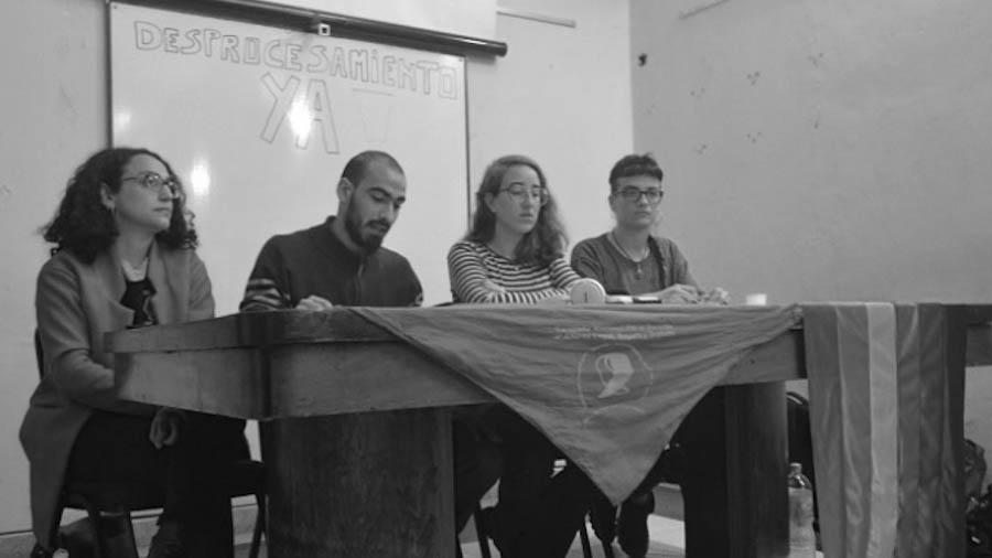 estudiantes-procesados-unc-pabellon-argentina-2