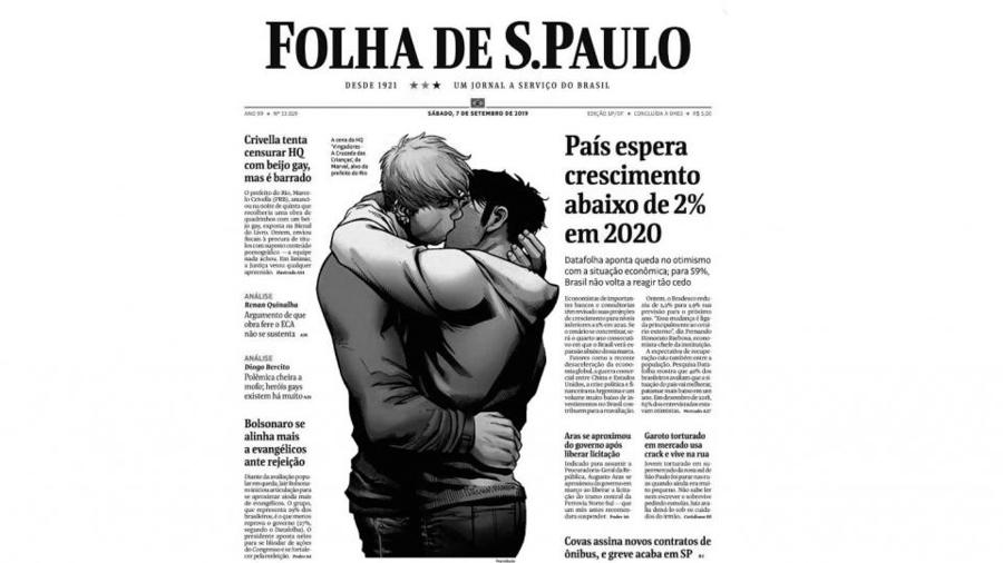folha-san-pablo-censura-homofobia-tapa-comic
