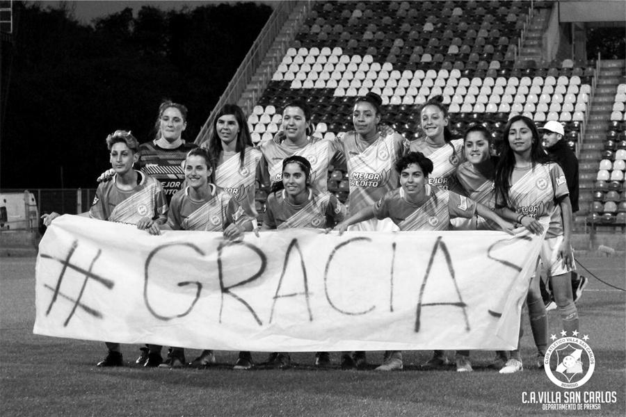 futbol-femenino-torneo-primera-afa