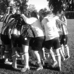 Arrancó el torneo de fútbol femenino de AFA