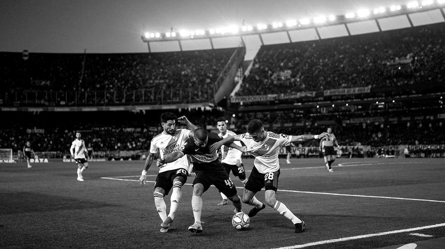 futbol-violencia-superclasico-river-boca