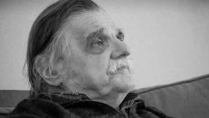 """Horacio González: """"La cultura es la estructura secreta de todo lo que se hace"""""""