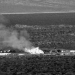El incendio en Vaca Muerta reinstala la necesidad de terminar con las zonas liberadas al fracking