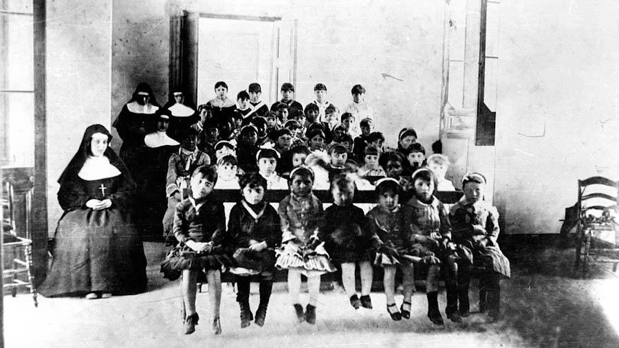 infancia-indigena-viedma-2