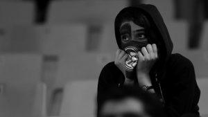 Sahar Khodayari: la chica azul que sólo quería ver a su equipo jugar