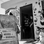 La Poderosa inaugura la Casa de las Mujeres y las Disidencias en Yapeyú