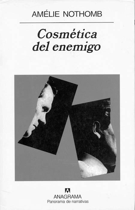 literatura-cosmetica-enemigo