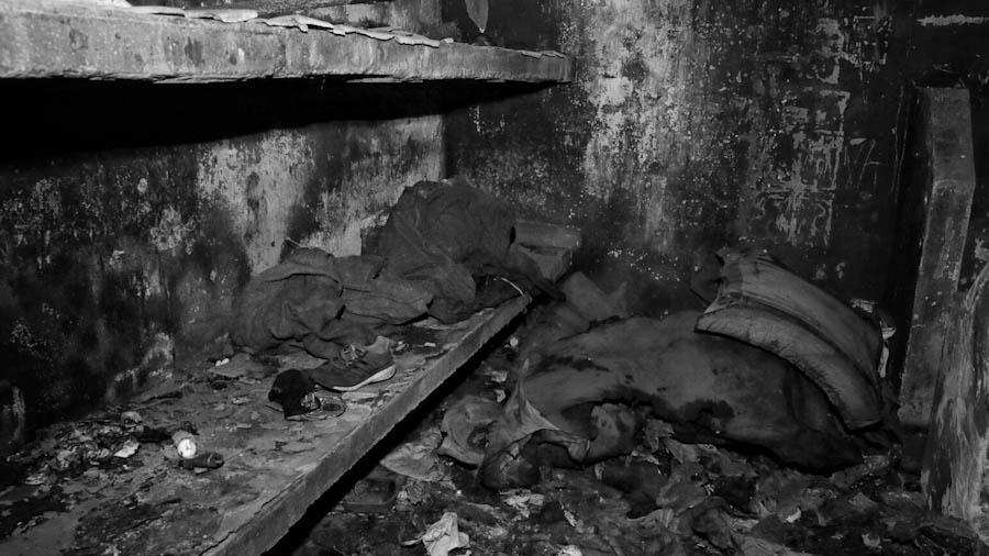 masacre-pergamino-carcel-presos
