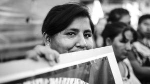 La agenda migrante 2020: expectativas y urgencias