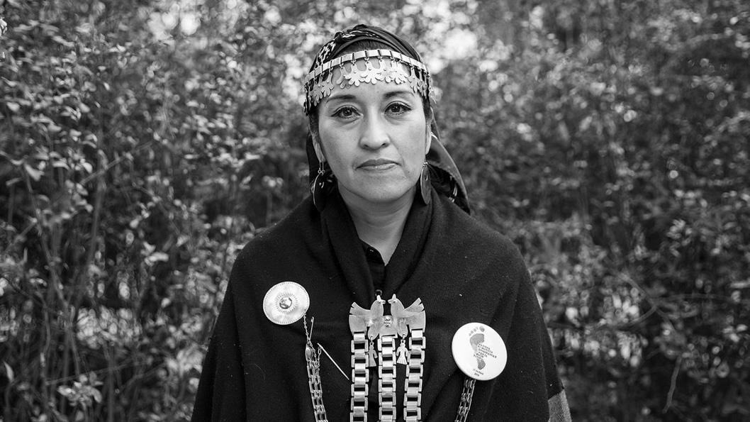 moira-millan-lider-mapuche-02