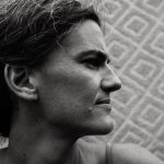 "Natalia Roca: ""No me considero artista, sino fotógrafa acompañando luchas"""