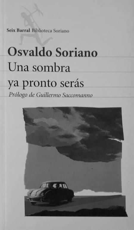 osvaldo-soriano-npl