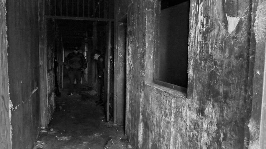 masacre-pergamino-carcel-presos-16