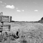 Pueblo Mampa: un sueño verde
