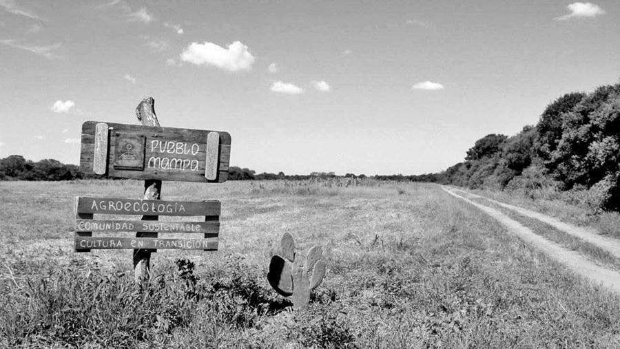 pueblo-mampa-agroecologia