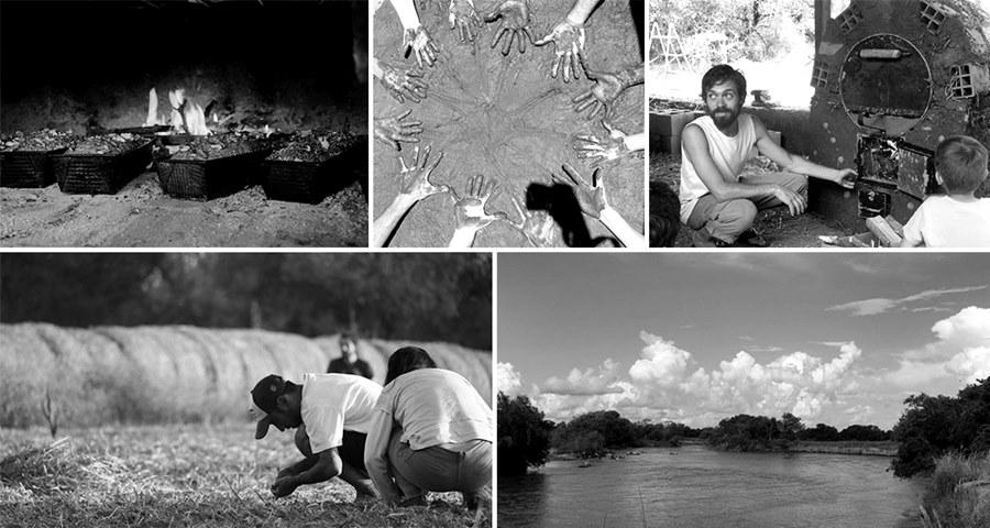 pueblo-mampa-agroecologia2