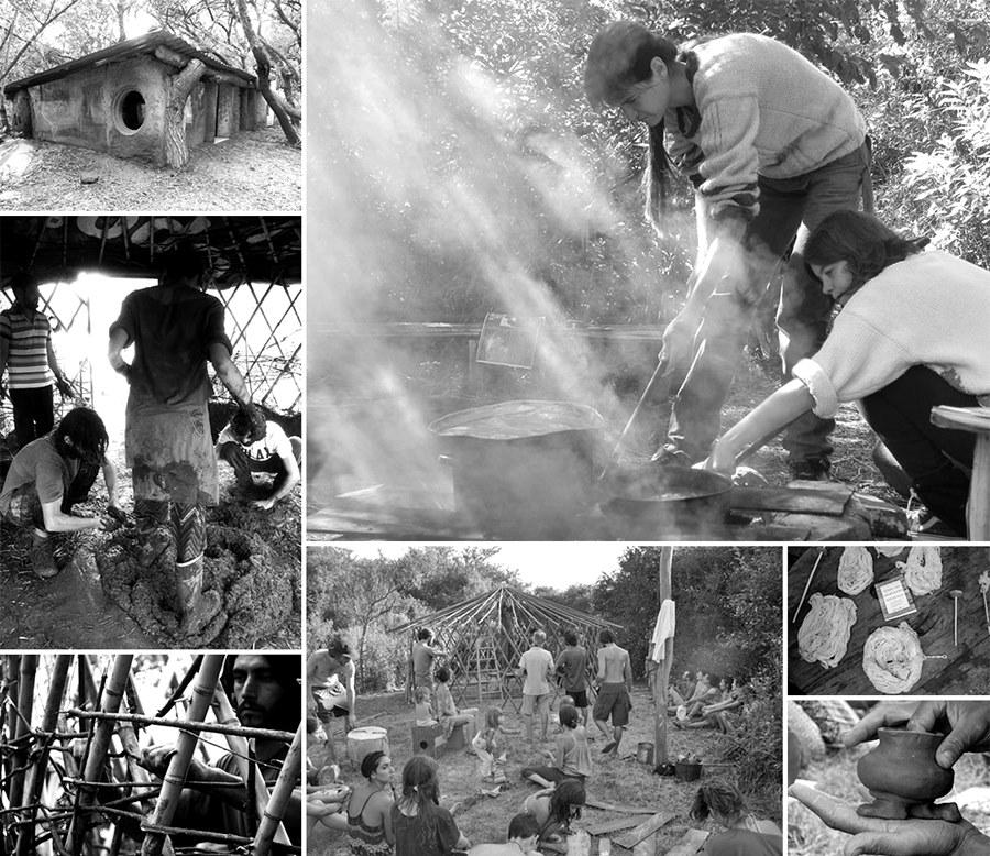 pueblo-mampa-agroecologia3
