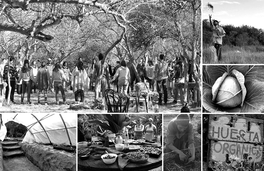 pueblo-mampa-agroecologia4