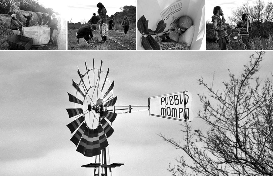 pueblo-mampa-agroecologia5