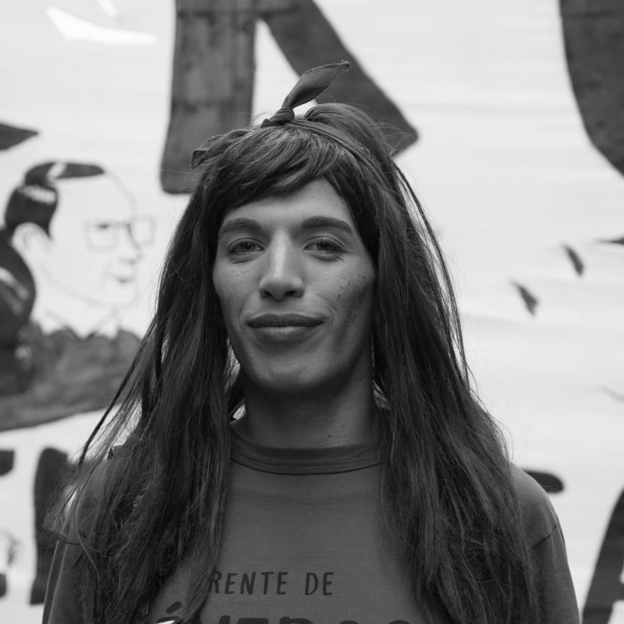 trans-trava-travesti-lgbt-colectivo-manifiesto