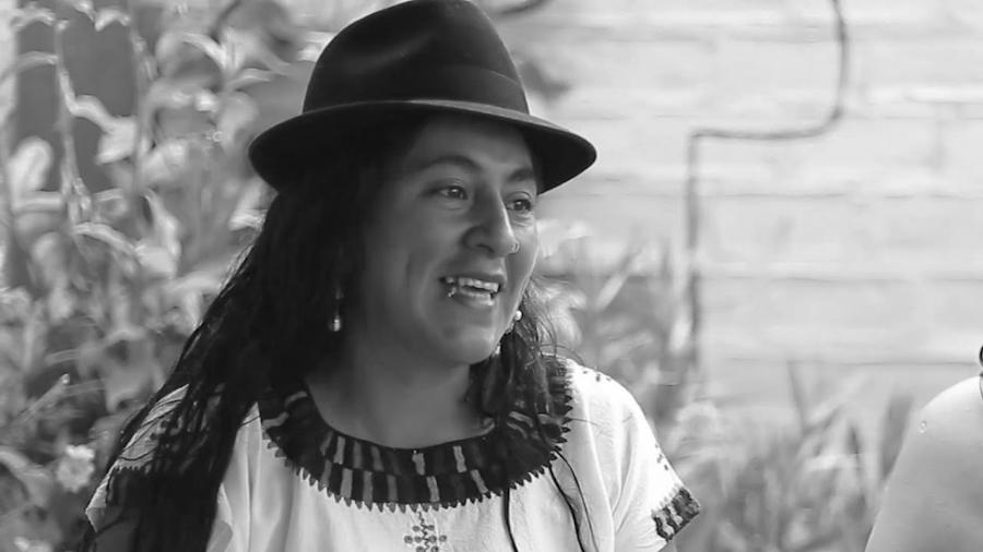 Adriana-Guzman-feminismo-comunitario-01