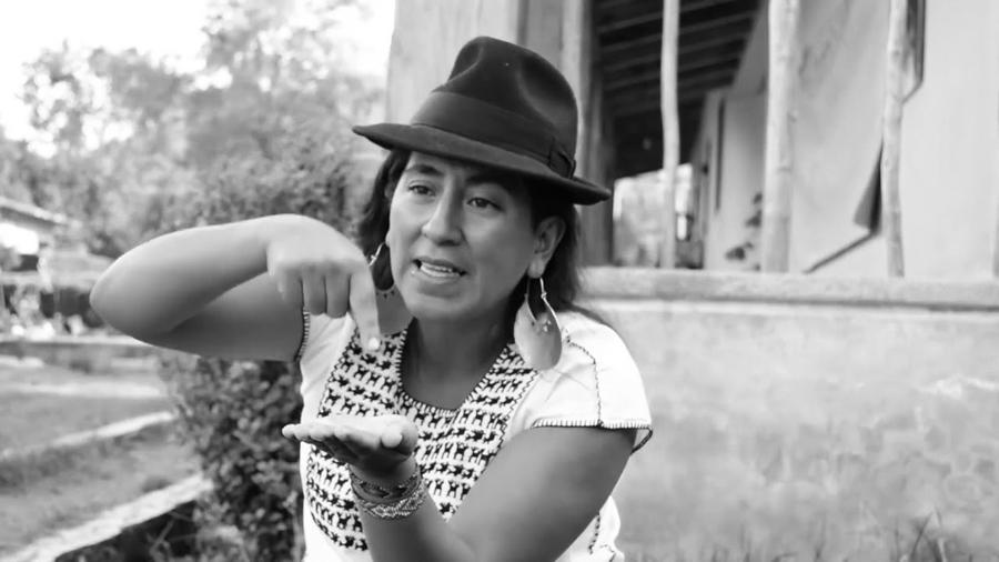 Adriana-Guzman-feminismo-comunitario-03