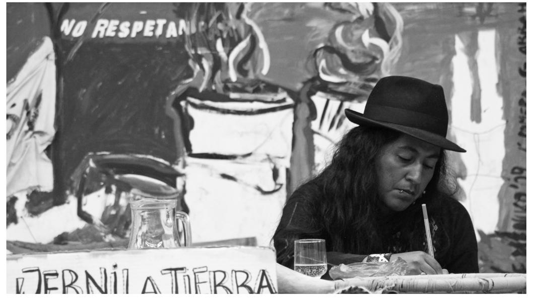 Adriana-Guzman-feminismo-comunitario-04