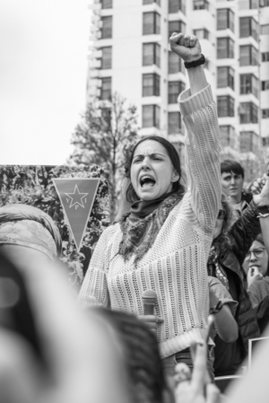 Alessia-Dro-Kurda-Kurdistan-Encuentro-Plurinacional-Turquia-Estado-Turco-Feminismo-ENM-Colectivo-Manifiesto-01