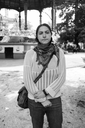 Alessia-Dro-Kurda-Kurdistan-Encuentro-Plurinacional-Turquia-Estado-Turco-Feminismo-ENM-Colectivo-Manifiesto-04