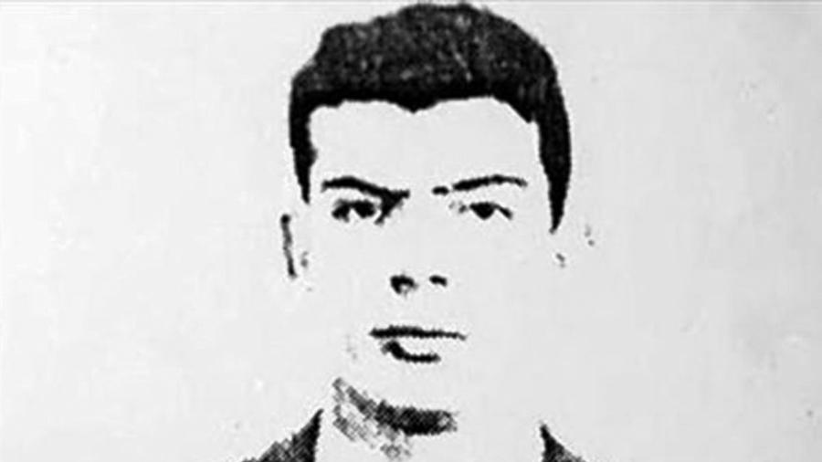 Armada-Argentina-Roberto-Guillermo-Bravo-Masacre-Trelew-lesa-humanidad