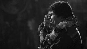 """Evo Morales: """"Lo que hemos hecho es refundar Bolivia"""""""