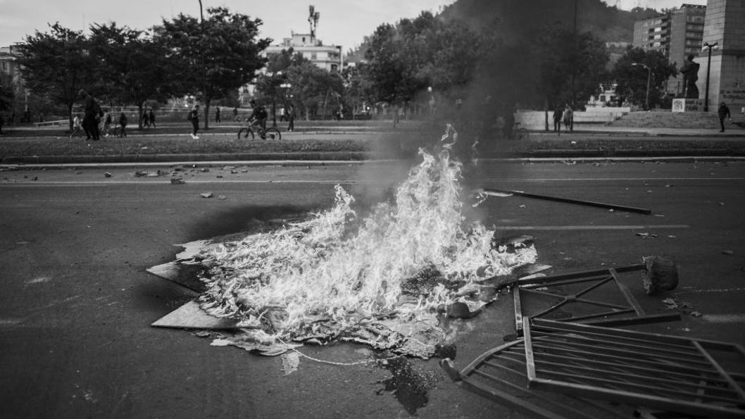 Chile-Migrar-Photo-conflicto-crisis-18O-01