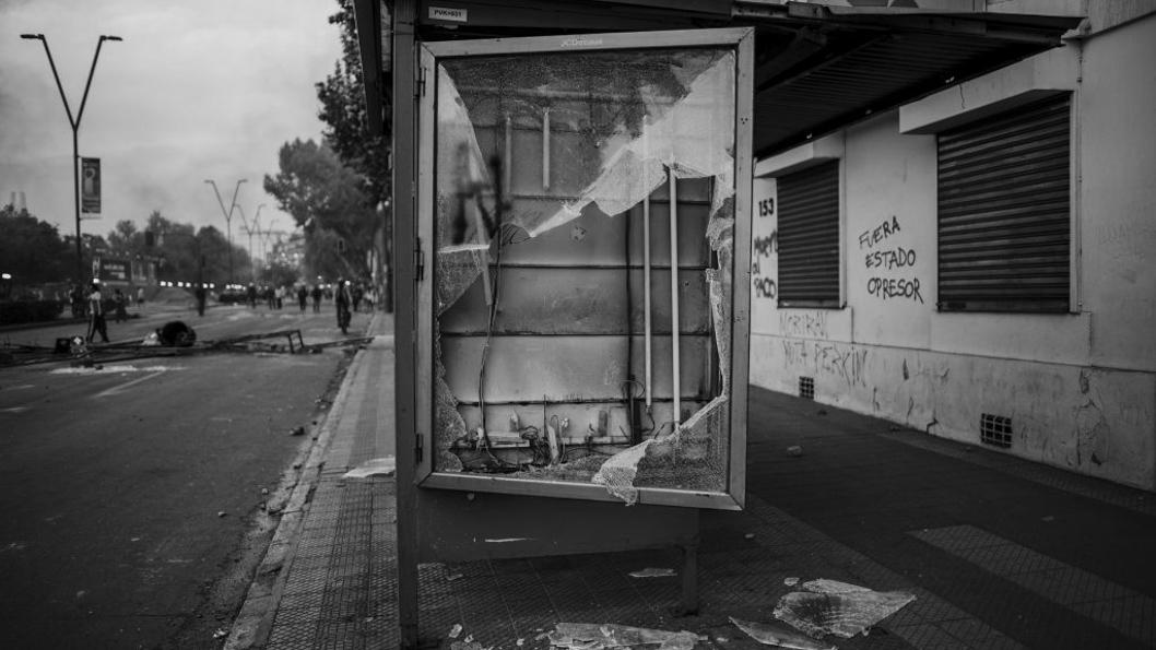 Chile-Migrar-Photo-conflicto-crisis-18O-02