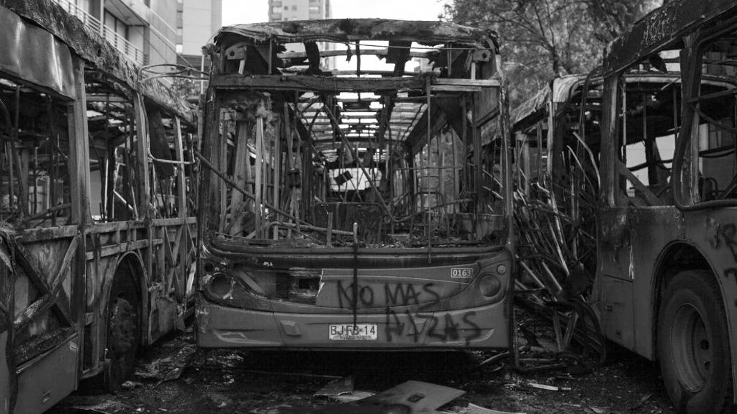 Chile-Migrar-Photo-conflicto-crisis-18O-05