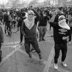 Chile: la hoguera de las desigualdades