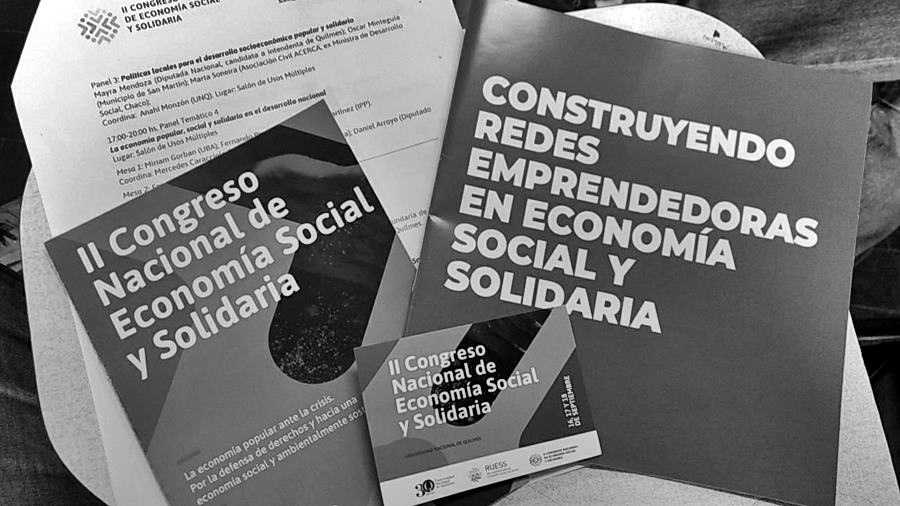 Congreso-Economía-Social-Solidaria