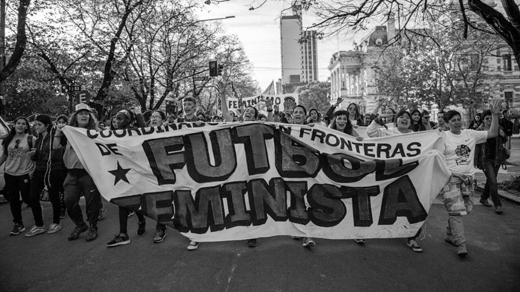 Coordinadora-sin-Fronteras-Futbol-Feminista-ENM-La-Plata