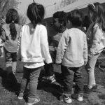 La deuda histórica con los derechos de las infancias y juventudes